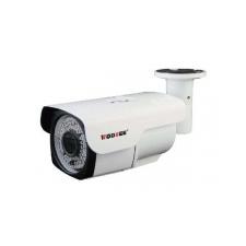 Wodsee WIP200‐DA30 megfigyelő kamera