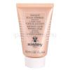 Sisley Skin Care arcmaszk az élénk bőrért + minden rendeléshez ajándék.