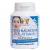 Celsus Premium Extra Magnézium + B6-vitamin Q1+Q10 koenzimmel  - 30 db kapszula