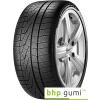 Pirelli téligumi Pirelli SottoZero 2* XL RunFlat 225/45 R18 95V személy téli gumiabroncs