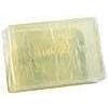 Dr. Theiss Olívaolajos szappan 100 g
