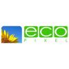 """Epson T16314010 black XL patron """"Ecopixel"""" (utángyártott) 16XL"""