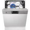 Electrolux ESI5540LOX