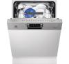 Electrolux ESI5540LOX mosogatógép
