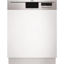 AEG F56312IM0 mosogatógép