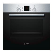 Bosch HBN539E7 sütő