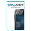 CELLECT Védőfólia, Sony Xperia Z3, 1 db