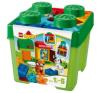 LEGO Duplo 10570 - Minden egy csomagban készlet lego
