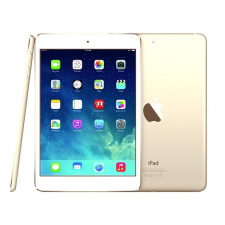 Apple iPad Air 2 Wi-Fi 64GB tablet pc