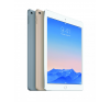 Apple iPad Air 2 Wi-Fi 16GB tablet pc