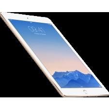 Apple iPad Air 2 4G 64GB tablet pc