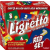SmartGames Ligretto red