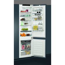 Whirlpool ART 9811 A++SF hűtőgép, hűtőszekrény