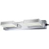 GLOBO – lighting Globo HARPER- 41697-2