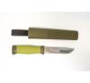 MORA KÉS (OUTDOOR) kés és bárd