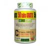 Herbioticum C-vitamin 1000 mg + Csipkebogyó 50 mg 100 db vitamin