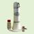 Herbalance Mágneses ivóvíz-utótisztító 1 db