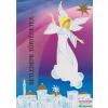 Kindelmann Győző - Betlehemi történetek