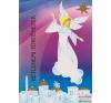 Kindelmann Győző - Betlehemi történetek vallás