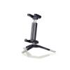 Joby GripTight Micro Stand (XL - 69÷99 mm)