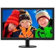 Philips 273V5QHAB00 monitor