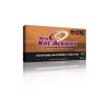 Scitec Nutrition Mega Kre-Alkalyn 120 kapsz