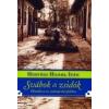 Kairosz Kiadó Svábok és zsidók - Óbudán a 20. század első felében
