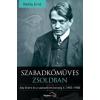 Kárpátia Stúdió Szabadkőműves zsoldban - Ady Endre és a szabadkőművesség II. (1905-1908)