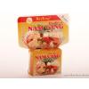 m Vang - vietnámi sertés/garnéla húsleves kocka