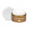 Emmi Skin-H ultrahangos hyaluronkrém 30 ml
