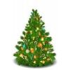 Karácsony 100% illat 10 ml