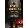 Paul Sussman Ozirisz labirintusa