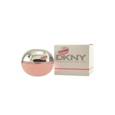 DKNY Be Delicious Fresh Blossom EDP 30 ml parfüm és kölni