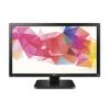 LG 27MB85R-B monitor
