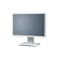 Fujitsu B24W-7 monitor