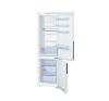 Bosch KGV39VW31 hűtőgép, hűtőszekrény