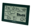 Techno line Rádiójel vezérlésű időjárásjelző állomás, Techno Line WS 9274 időjárásjelző