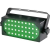 Renkforce LED Bar LED-ek száma: 36 Renkforce DL-1005
