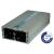 e-ast Színuszos jellegű inverter, 1200 W/2400 W24 V/DC (22 - 28 V) - 230 V/AC · 5 V/DC USB, e-ast HPL1200-24