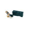 Gelid Ventilátor vezérlő, Gelid FC-MC01-B Gelid FC-MC01-B N/A