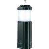 Renkforce LED Kemping lámpás Renkforce 3 az 1-ben Akkuról üzemeltetett 203 g Fekete 4143c2