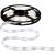 Paulmann LED csík készlet, kültéri, 7,3 5 m, 70414 fehér, Paulmann LightingMirror