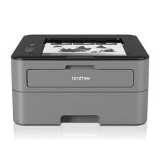 Brother HL-L2300D nyomtató