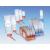 Nobby CLASSIC-DE-LUXE rágcsáló itató 75ml