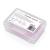 Nosiboo Family Pack kiegészítő csomag - Pink