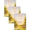 Nick M. Leslie, Kevin S. Raab Lethya-trilógia