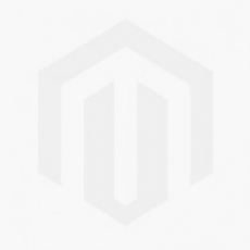 Persely, színes malackás (1db)