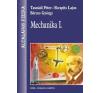 Mechanika i. - általános fizika tankönyv