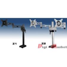 Arctic Z2 Pro monitorállvány  tv állvány és fali konzol