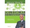 Trivium Kiadó Delegálás és ellenőrzés gazdaság, üzlet